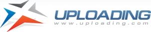 Obsługiwane Uploadery